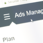 7 Components to Clickable Facebook Ads