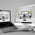 Responsive Web Design - What is it & Why you need it