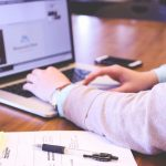 Why Is Good Content Important for Your Business's Website?