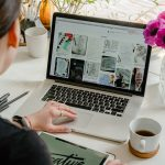 8 Elements of a Great Website Design