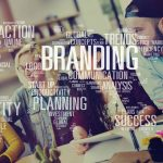 Reasons Why Branding is Important for Your Online Presence