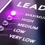 How to Get Attention of Potential Clients: Lead Nurturing