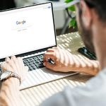 How to increase google rankings: 7 things you should be doing