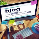 Why Your Business Needs a Blog: How to Get Started