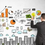 8 Marketing Tips for Small Businesses